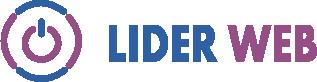 itlider-web создание и продвижение сайтов